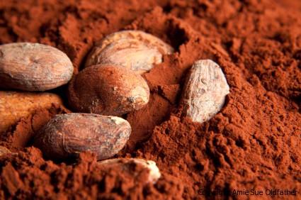 raw-cacao-powder