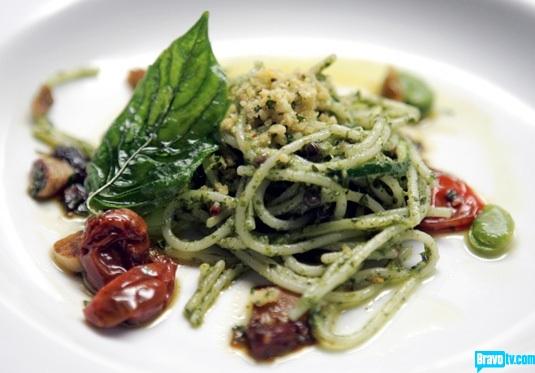 Top-Chef-Masters-108-Rate-The-Plate-Michael-Chiarello-Elimination