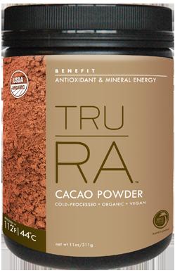 TRU_RA_cacao