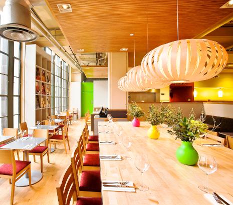 ken-restaurant-bar-main-image2