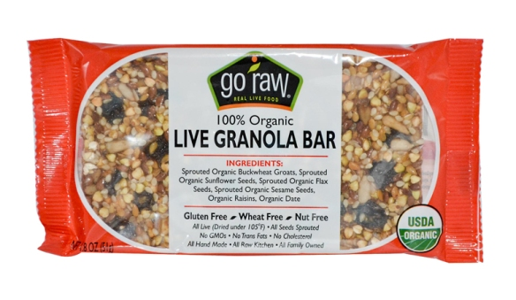 goraw-live-granola-bar